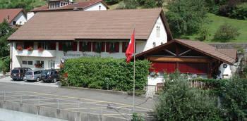 Panorama Thalheim