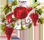 Logo Restaurant Weingarten Thalheim